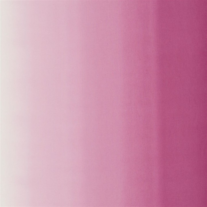 Designer's-Guild-Fabric-Padua-Peony