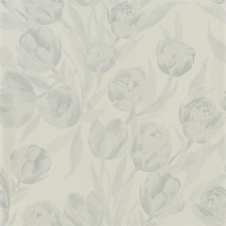 Designer's-Guild-Fontainbleau-Silver-Marquisette-Wallpaper-Collection-2