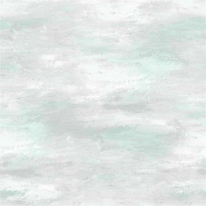 Designer's-Guild-Marquisette-Wallpaper-Cielo-Jade-2