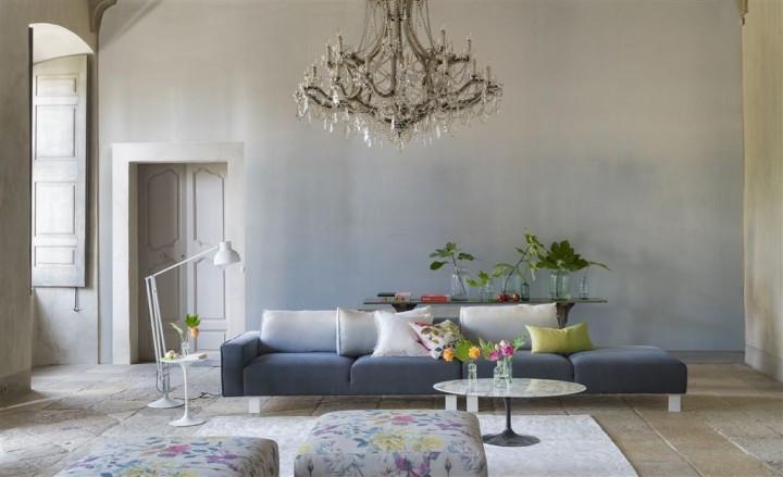 Designer's-Guild-Marquisette-Wallpaper-Saraille-Sevres-1