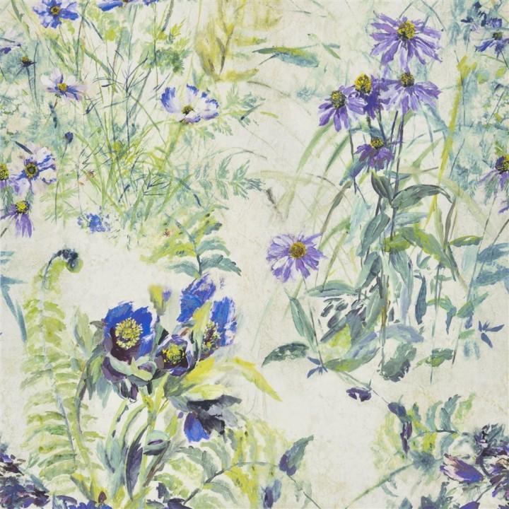 Designer's-Guild-Paysage-Amethyst-Fabric-2