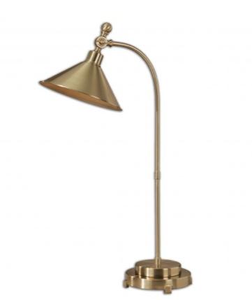 Desk-Lamp-Coffee-Bronze-Finish