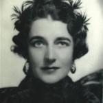 Designer Profile: Dorothy Draper