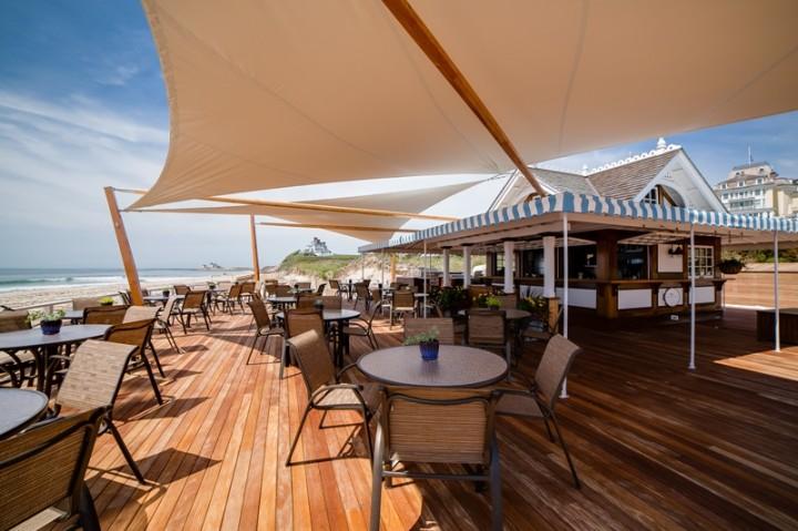 Ocean House Resort & Spa