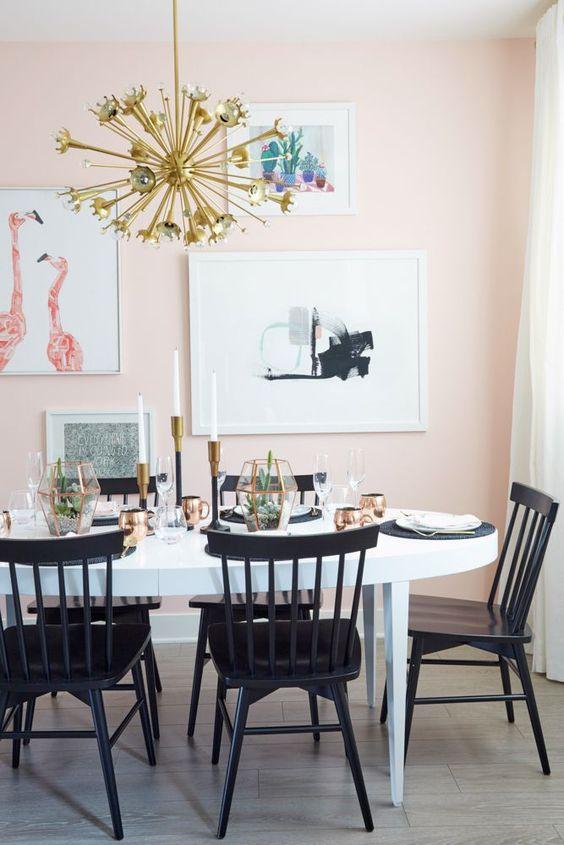 Flamingo-Wall-Decor-My-Domaine