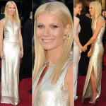 Interpretations of Glamour: Elegant Neutrals at the 83rd Academy Awards