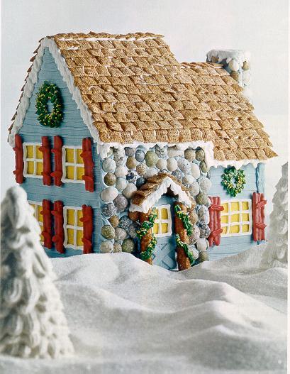 From www.sugarcraft.com