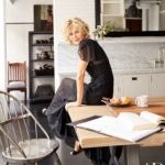 Celebrity House Tour – Step Inside Meg Ryan's Dreamy Soho Loft
