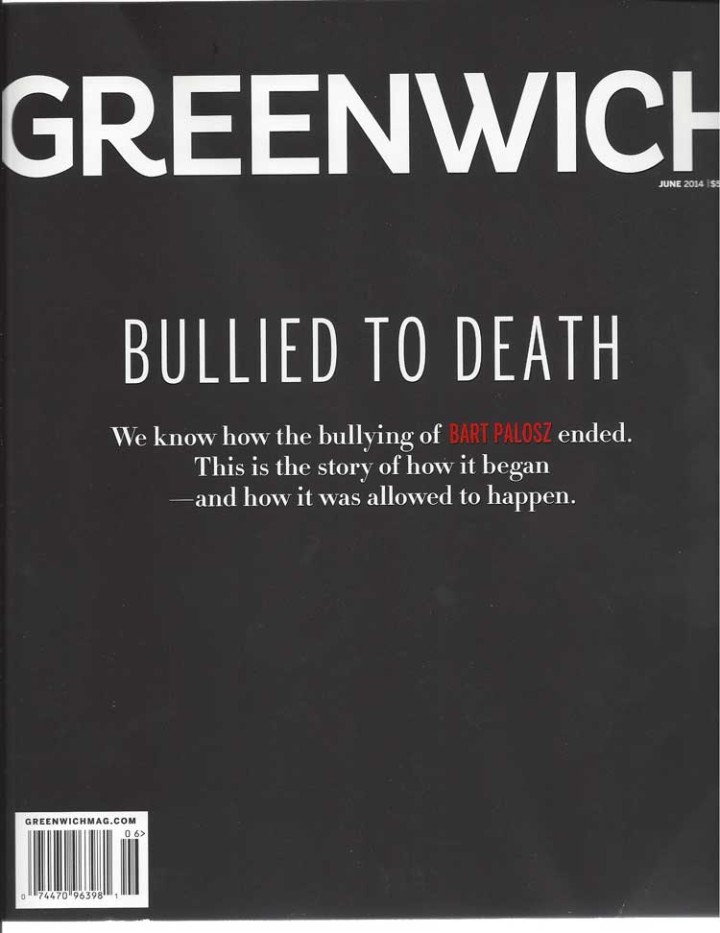 GreenwichMagazineCover1-2014LowRes