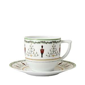 Grenadiers Coffee Cup