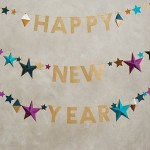 Party Dresses and Accessories for New Year's Eve 2015 – What to Wear!