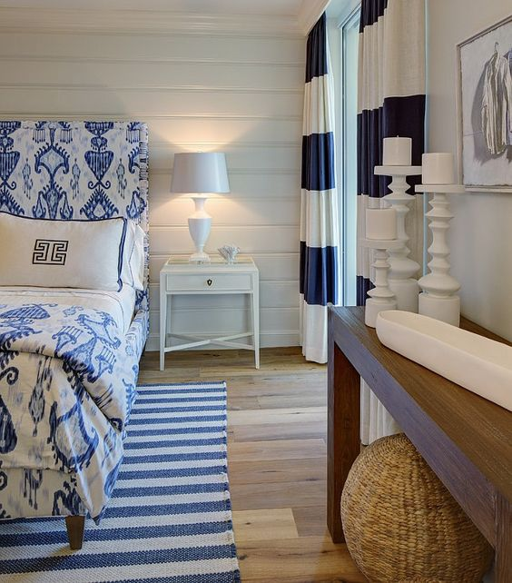 Home-Bunch-Nautical-Stripes-3