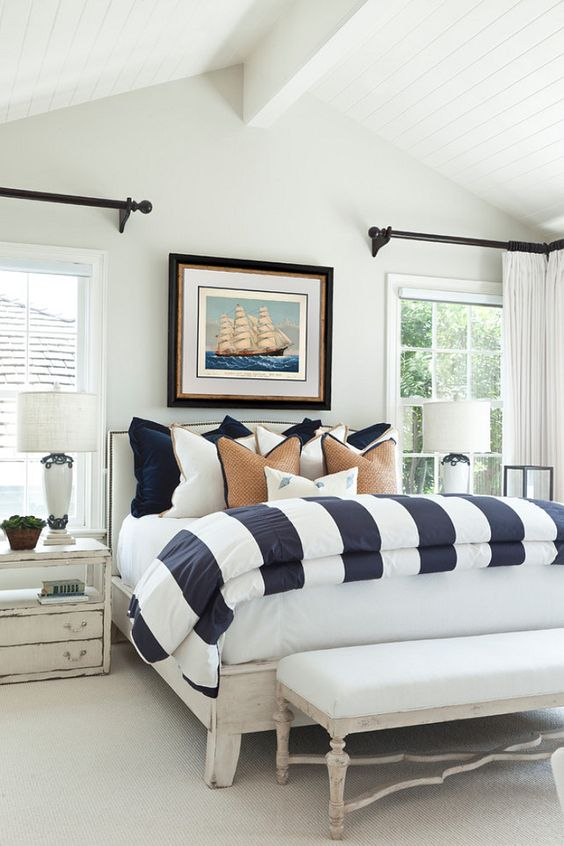 Home-Bunch-Nautical-Stripes