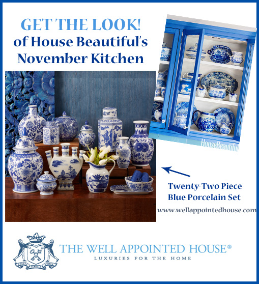 House-Beautiful-Blue-White-Kitchen-Get-the-Look