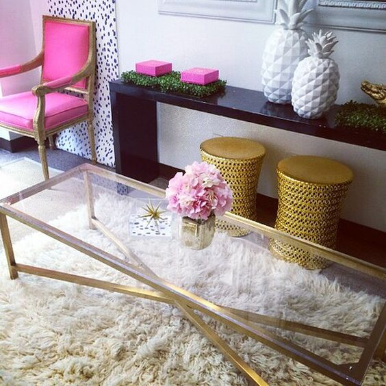 How-to-style-coffee-table-candice-cruz