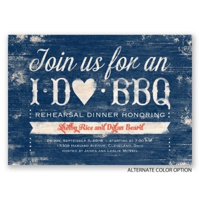 I-Do-Barbecue-Rehearsal-Dinner-Invitations