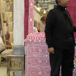 Keeping up with the Trends at the New York International Gift Fair