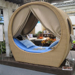 A Look Inside the Architectural Digest Home Design Show