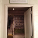 "2012 Kips Bay Decorator Showhouse Post #2: Charlotte Moss Goes ""Behind the Hedge"" – Blogfest"
