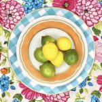 New Arrivals For The Perfect Summer Tablescape