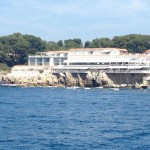 Jet Set: Travel to Monaco