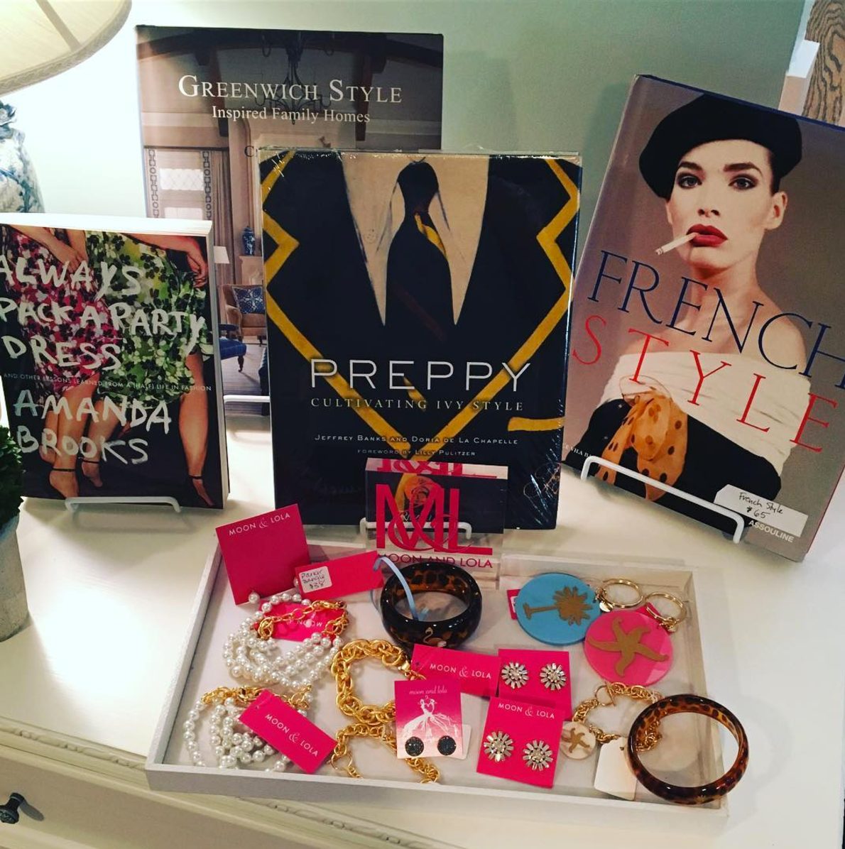 instagram-wellappointedhouse-holiday-gifts