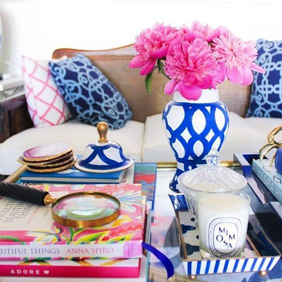 J'adore-j-crew-how-to-style-coffee-tables