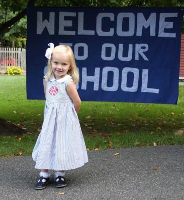 Top Back to School Backpacks for Nursery & Elementary School Kids
