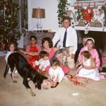 A Palm Beach Christmas: Deck the Palm Trees