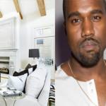 House Tour: Kim Kardashian and Kanye West's New $22 Million Home in Calabasas