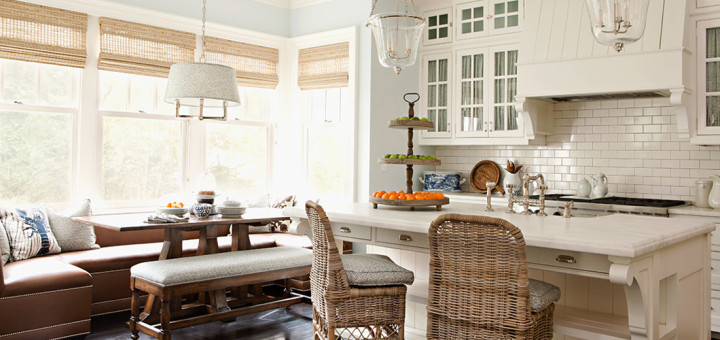 Kitchen 2 Lee Ann Thorton