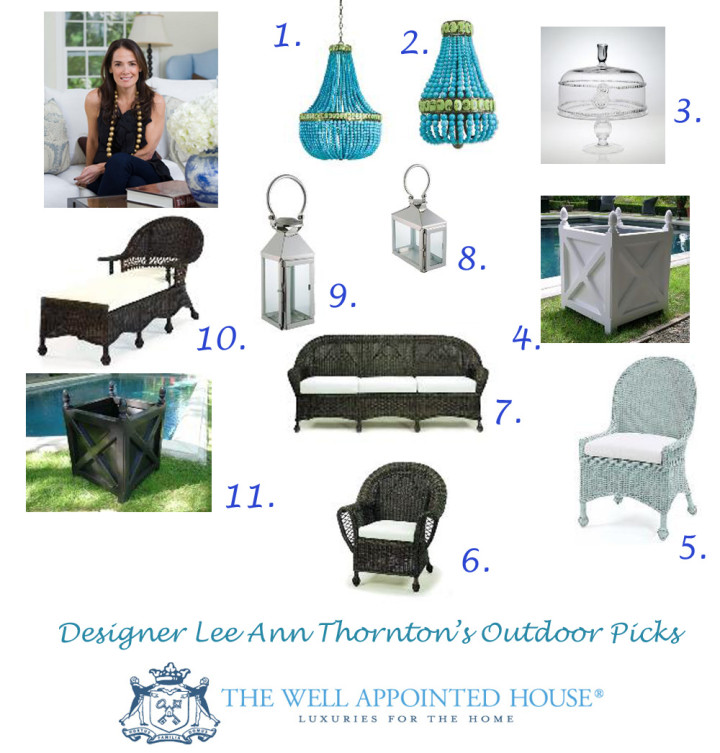 Lee-Ann-Thornton-Well-Appointed-House-Summer-Product-Picks