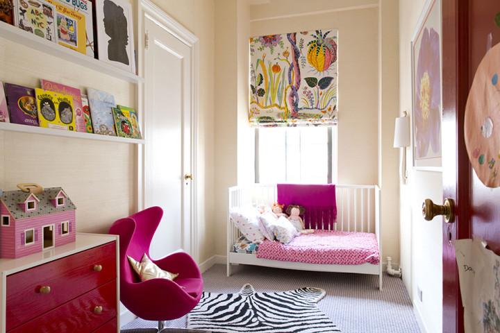 Lilly-Bunn-Carnegie-Family-Playroom-Girly-2