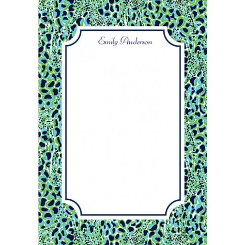 Lilly Pulitzer Gigi Cards