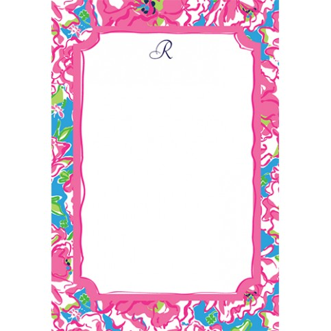 Lilly Pulitzer Lucky Charms