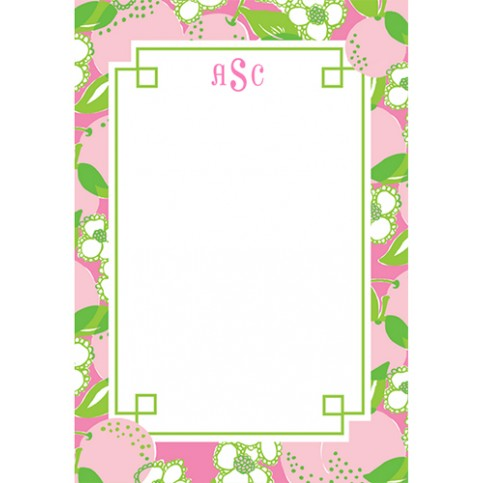 Lilly Pulitzer Tootie Fruity