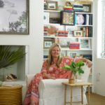Amanda Lindroth's New Home Collection