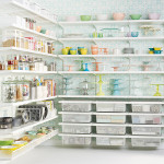 Sponsored Post: New Year's Organization with the Container Store