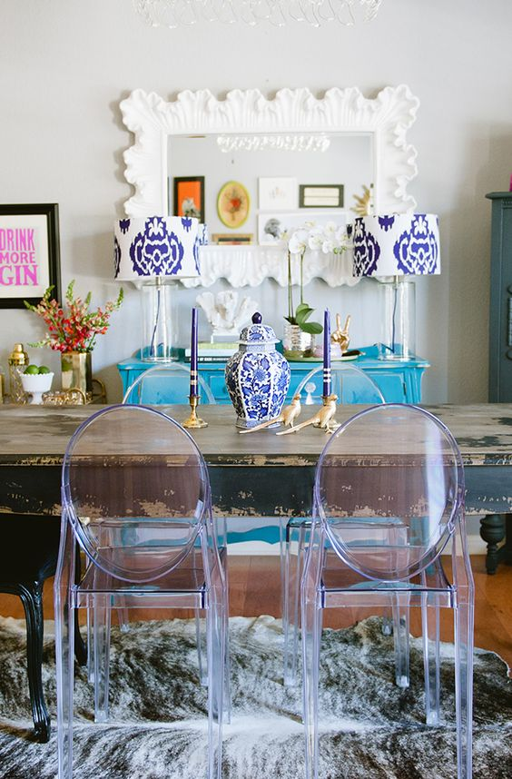Lucite-Dining-Chairs-Lucite-Decor-Every-Girl
