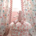 Interior Design Updates: 2012 Kips Bay Showhouse, LuLu DK Child for Schumacher, High Point Market Week 2012, Jeffrey Bilhuber Luncheon in Greenwich