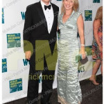 The Wildlife Conservation Society Gala 2010: Flights of Fancy and Bird Inspired Home Decor