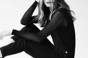 Olivia Palermo and Aquazzura Team Up on Shoe Collection for Net-a-Porter