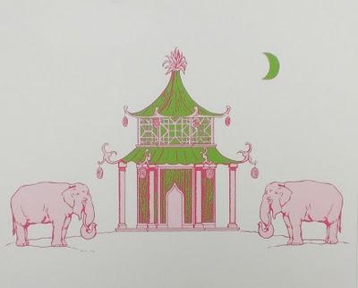 Pagoda_Katie-Ridder-Children-Wallpaper