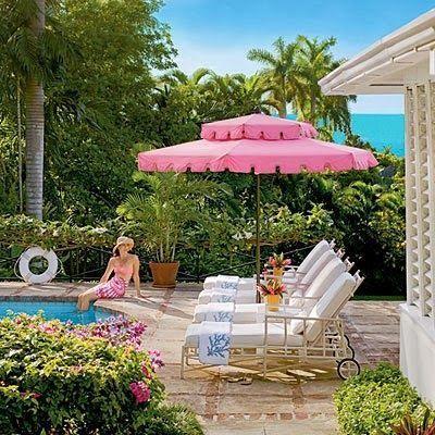 Palm Beach 16