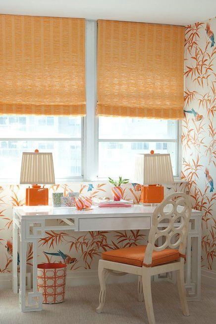Palm Beach Orange
