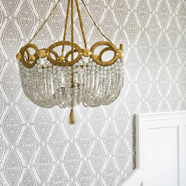 Paperbacked Wallcoverings