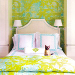 Fabulous Fabrics & Wallpapers!