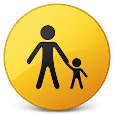 Parenting: Keeping Web Usage Safe(r) for Kids