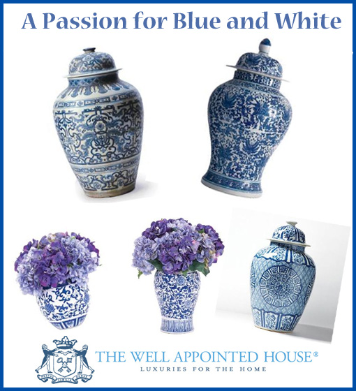 Passion-for-Blue-and-White-Porcelain