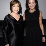 Elle Decor Celebrates Women In Design